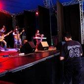 CadregaFest 2011 (1)