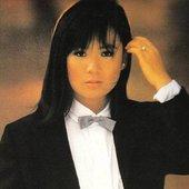 Junko Yagami