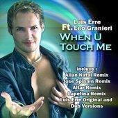 Luis Erre feat. Leo Granieri