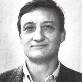 Jean Schwarz