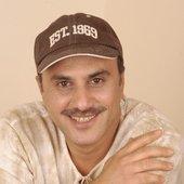 Khalid Al Shaikh