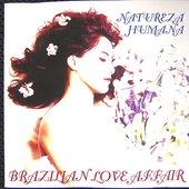Brazilian Love Affair