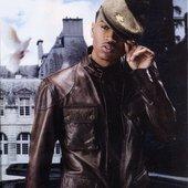 trey-songz-in-blackmen-magazine-december-2007-3