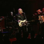 Dave Alvin & The Guilty Men