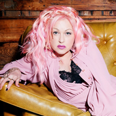 Cyndi Lauper - Photo by Chapman Baehler.png