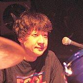 Shinichiro Sato