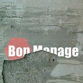 Bon Menage
