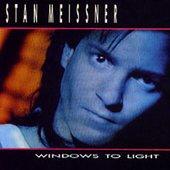Stan Meissner