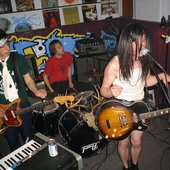 Downtown Records '06