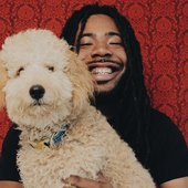 DRAM-press-cr-Ashani-Allick-2016-billboard-1548.jpg