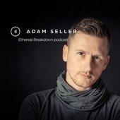 Adam Seller