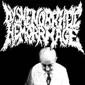 Dysmenorrheic Hemorrhage