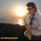 Starlaband