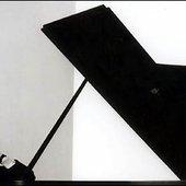 Igor Stravinsky - Valery Gergiev, Kirov Orchestra
