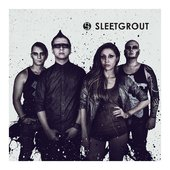 Sleetgrout