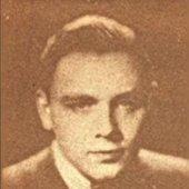 Albert Harris