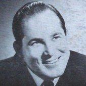 Joe Reisman