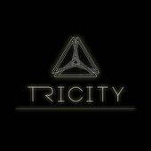 Tricity
