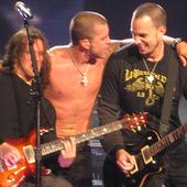 Full Circle Tour - 2009