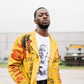 goldlink-portrait-2016-billboard-1548.png