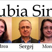 Danubia Singers