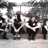 Like Moths to Flames NEW 2012 PNG
