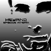 Heyand