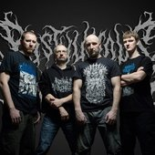 Posthumous Blasphemer (January 2015)