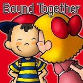 Bound Together Crew