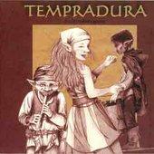 Album Tempradura