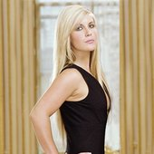 Amazing Heidi! :P