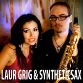 syntheticsax_and_laura_grig_