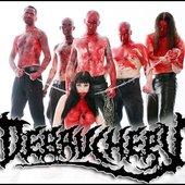 debauchery2