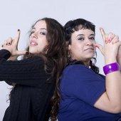 Luísa Maita & Tulipa Ruiz