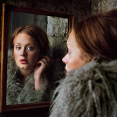 Adele by Matt Schoeller PNG