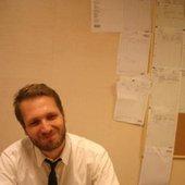 Mikkel Hess