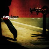 starsplanesandcircles
