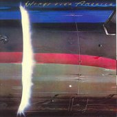 Wings Over America (Disc 1)