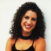 Dana Kerstein