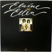 ELAINE & ELLEN