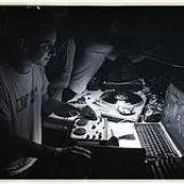DJ L'embrouille