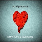MC Elijah Black