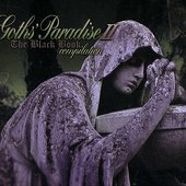 Goths' Paradise II: The Black Book Compilation (disc 1)