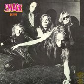 Smack - On You