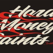 Hard Money Saints