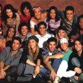 Star Academy 2