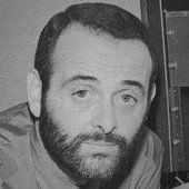 Gianni Marchetti