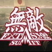 Extasy Summit
