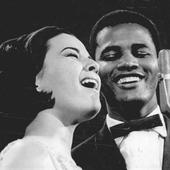 Elis Regina e Jair Rodrigues - Fino da Bossa - 1960