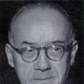 Heinz Tietjen